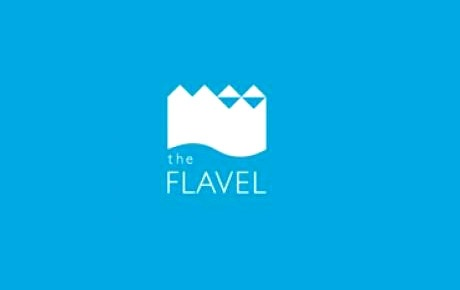 The Dartmouth Flavel Art Centre is calling for entries to its Third Open Art Exhibition