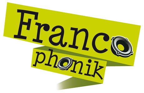 For France think Francophonik, for free tickets, music and all things French