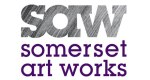 Somerset Art Weeks open studios to focus on artists as individuals
