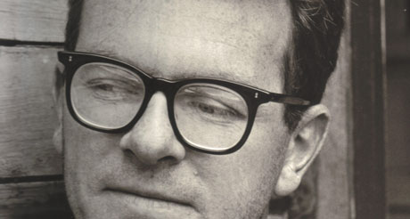 Nick Darke international writing prize doubles its prize