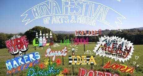 Nova Festival