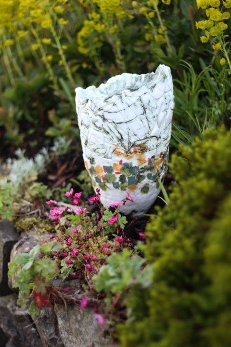 Ellen Woods Ceramics - Ballymiscaw