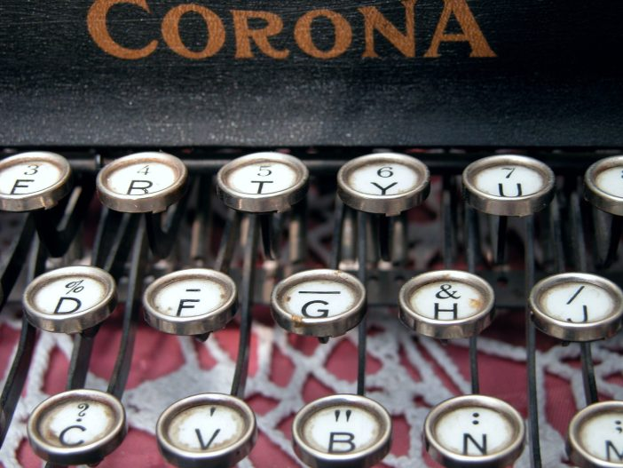 National Memory Day dementia writing competition shortlist announced