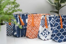 Cadiz-ToiletryBag-Group-1-GraceFavourHome
