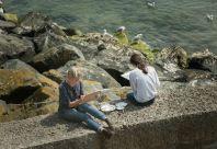 THG Lyme Regis-2227