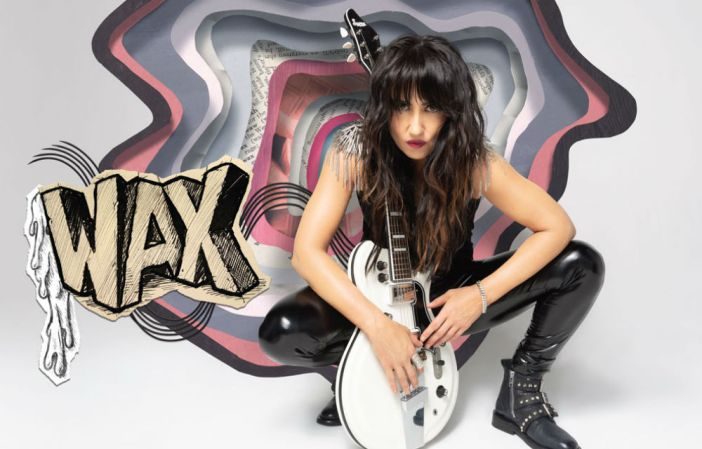 KT Tunstall and all-female band set for UK and Ireland tour