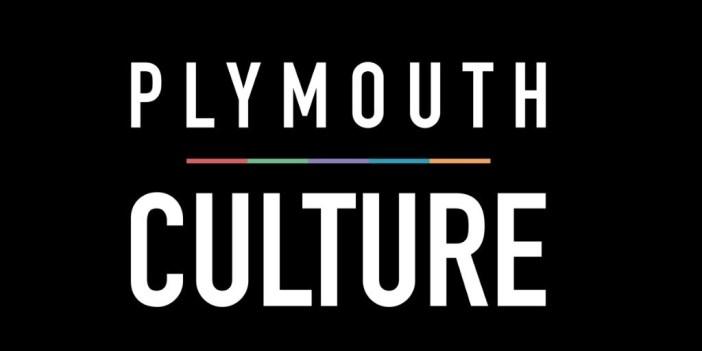 Hannah Harris heads up Plymouth Culture