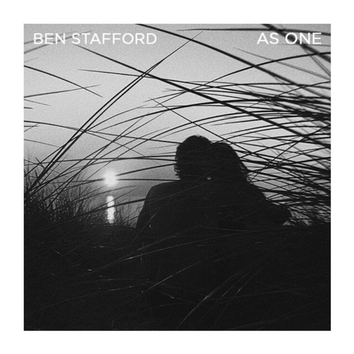 Ben Stafford / As One glows with summer romance