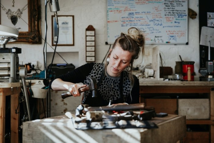 New arts and tourism alliance to promote Somerset creatives