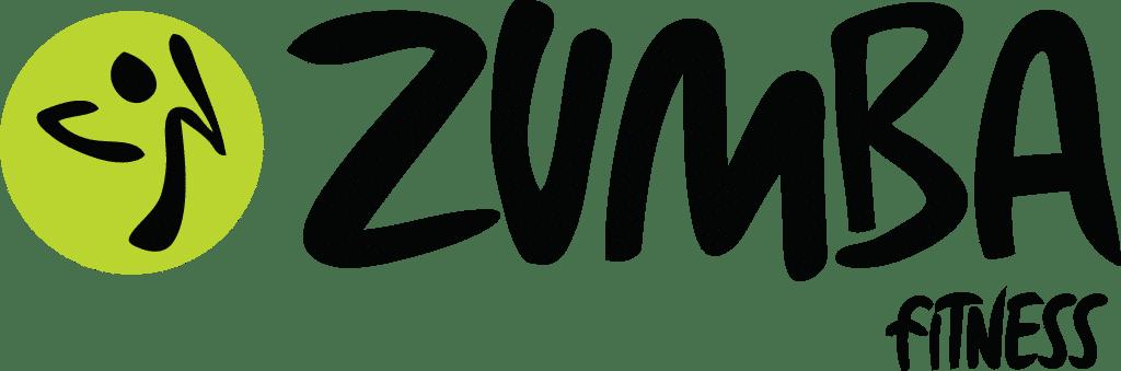 Arts Dansa - Zumba fitness center