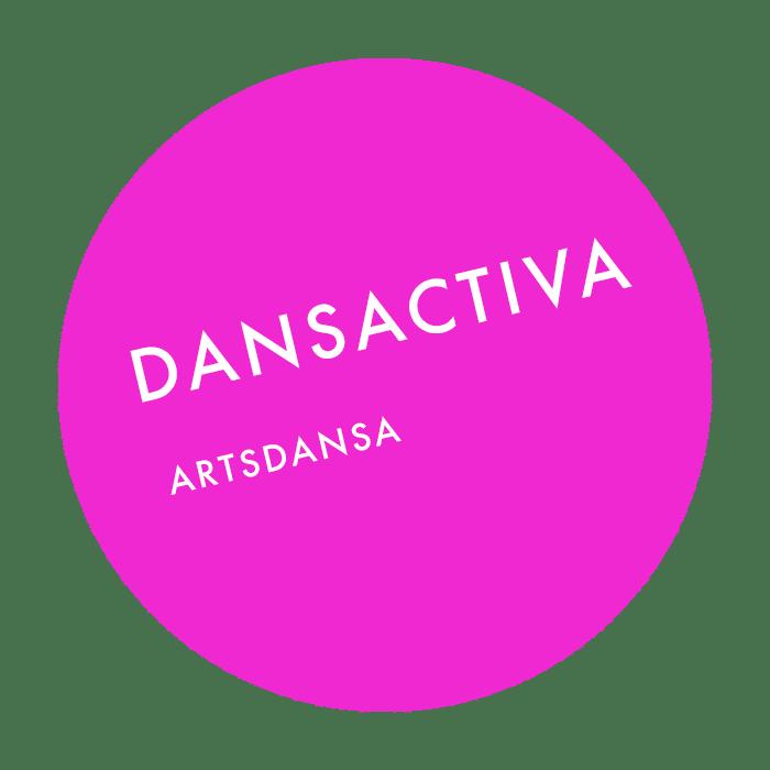 DANSACTIVA