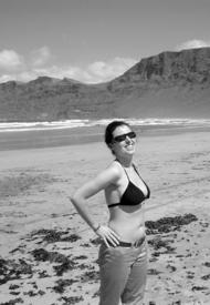 MyFitnessPal inspirational photo and my blogs
