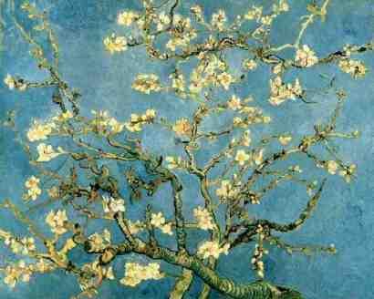 https://i2.wp.com/artsdot.com/A55A04/w.nsf/OPRA/BRUE-5ZKG9J/$File/Vincent+Van+Gogh+-+Blossoming+Almond+Tree+2+.JPG?resize=410%2C328