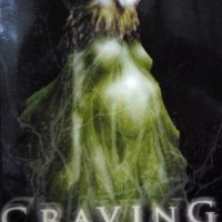 craving by david hontiveros