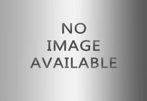 Floralies d'amour