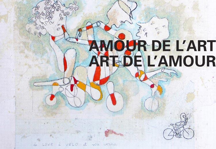 """Résultat de recherche d'images pour """"l'art et l'amour"""""""