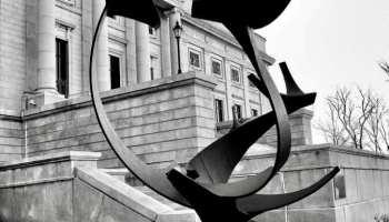 MNBAQ-Pavillon-Gérard-Morisset-Photo-@André-Turcotte