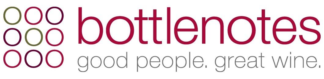 new-bottlenotes-logo
