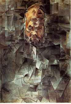 pablo-picasso-portrait-of-ambroise-vollard-1910-1443640203_org