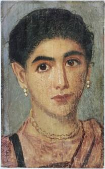 portraiteinerjungenfrau