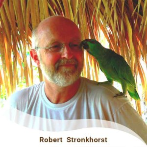 Robert Stronkhorst