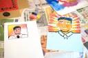 Art SOAK 2015