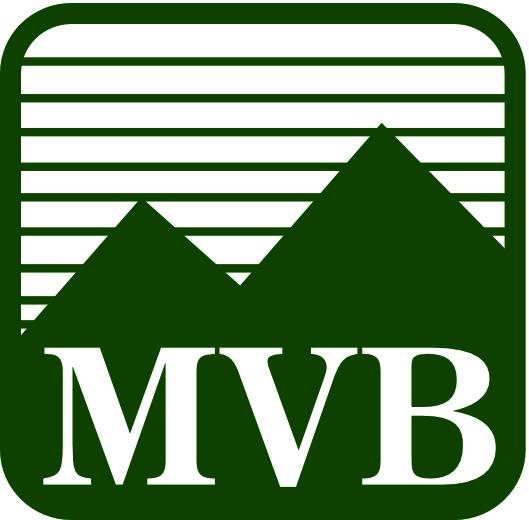 MVBLogo(pms350)