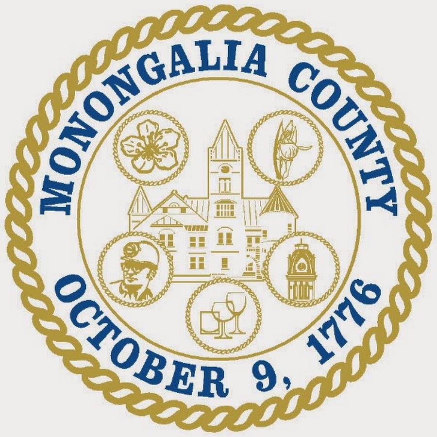 MonCounty