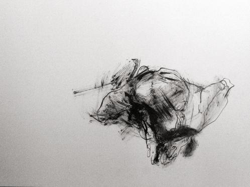 81 Drawing