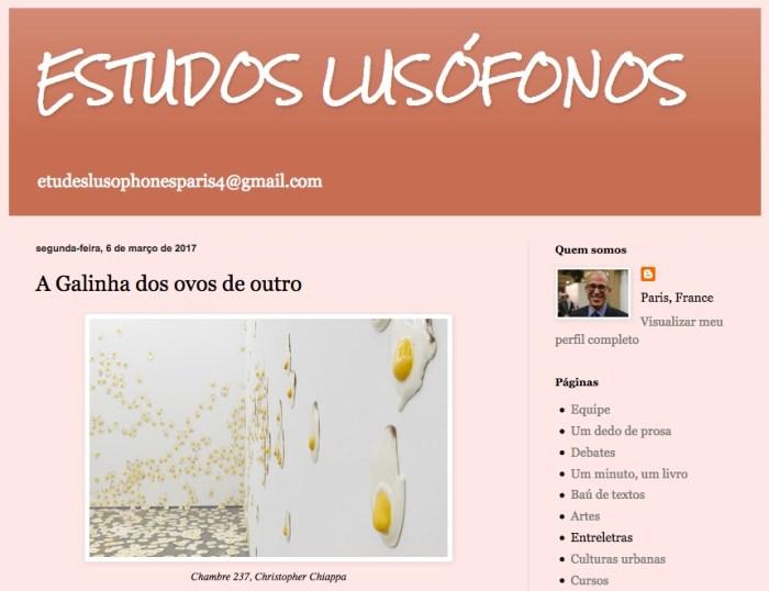 Estudos-lusofonos