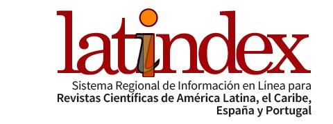 Latindex, Base De Dados De Revistas Online