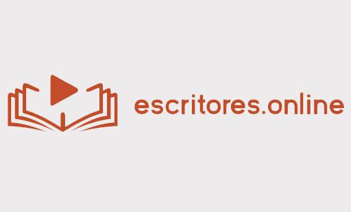 escritores-online