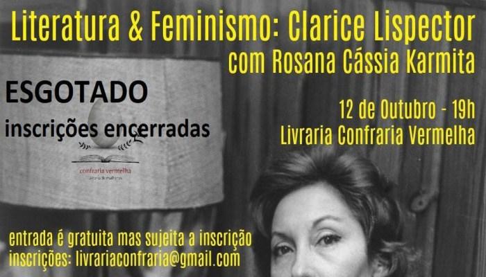 Cartaz-Livraria-de-mulheres