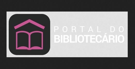 portal-do-bibliotecario