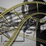 Saiba Como Preservar E Conservar Acervos Audiovisuais – Últimas Vagas! : Notícia BAD