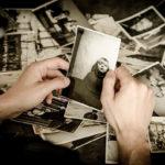 Oficina; Saiba Tudo Sobre A Fotografia Nos Arquivos