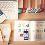 A Literacia Da Informação Em Destaque No Próximo Curso E-learning! : Notícia BAD