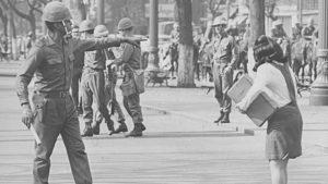 Ditadura E Autoritarismo No Campo Da História Da Historiografia