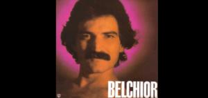 Belchior, Um Profeta Da Música: Poesia E Desejos Embalsamados De Uma Juventude