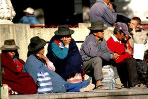 As Duas Bolívias   HH Magazine