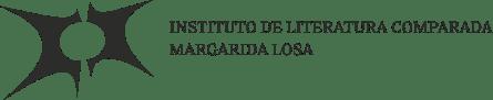 Jornada Europa: LiminaridadesLiterárias| Aftermovie | ILCML