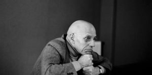 Biopolítica, Necropolítica E Psicopolítica: Han E Mbembe Leitores De Foucault
