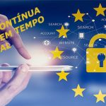 Formação Em Linha E Em Tempo Real Sobre Proteção De Dados Em Estabelecimentos De Ensino Públicos E Privados : Notícia BAD