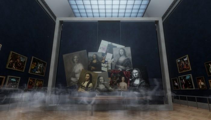 Repensar O Museu Em Tempo De Pandemia – A.muse.arte