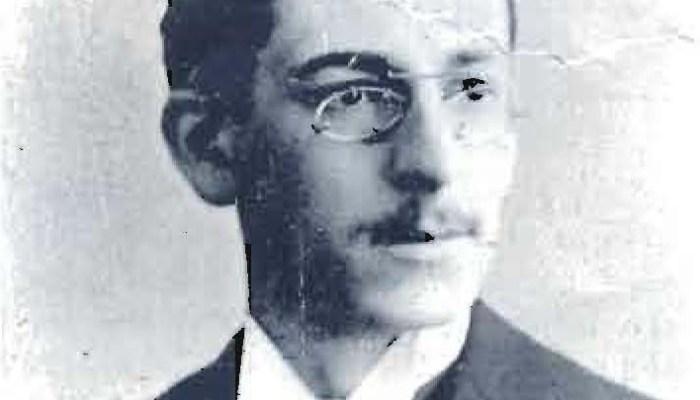 José Enrique Rodó (1872-1917) Foi Um Humanista E Idealista, Que Tentou Fundir O …