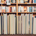 Últimas Vagas Para O Curso E-learning Sobre CDU Nível Avançado! : Notícia BAD