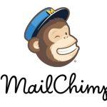 Curso E-learning Sobre A Realização De Newsletter Com Mailchimp! : Notícia BAD