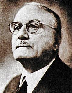 Para António Sérgio (1883-1969), A Verdade Da Ciência é Uma Verdade Subjectiva E…