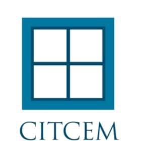 Chamada De Propostas – Nova Edição Oficinas De Investigação 2020/21 – CITCEM
