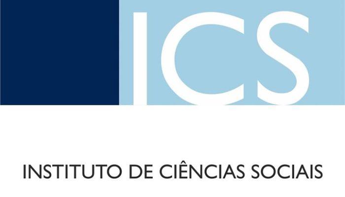 Abertas As Candidaturas Ao Prémio Científico Mário Quartin Graça 2020